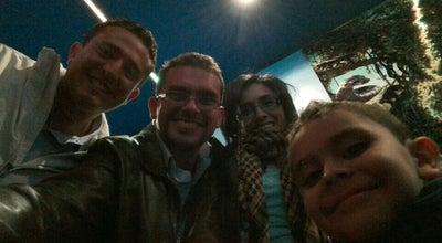 Photo of Indie Movie Theater sala 6 supercines at 6 De Diciembre, Ecuador
