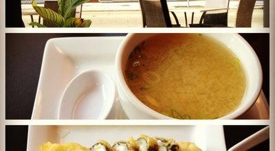 Photo of Sushi Restaurant Shichi Sushi Bar at 28 E Main St, Belleville, IL 62220, United States