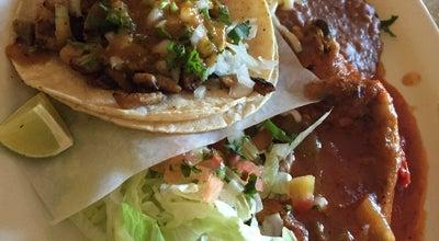Photo of Mexican Restaurant Guadalajara Taqueria at 125 Healdsburg Ave, Healdsburg, CA 95448, United States
