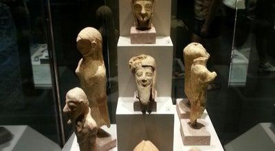 Photo of History Museum Alanya Arkeoloji Müzesi at Damlataş, Alanya, Antalya, Turkey