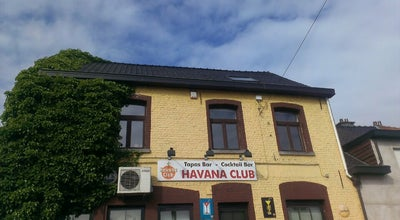 Photo of Spanish Restaurant Tapas Club Havana at Bollestraat 47, Merchtem 1785, Belgium