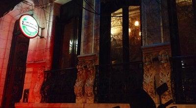 Photo of Bar Bukowski Bar at 59 6 Y 7, La Plata 1900, Argentina