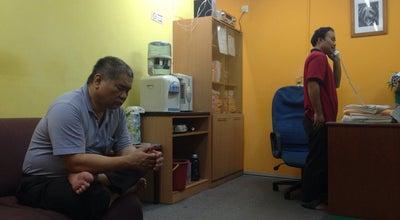 Photo of Spa Caring Blind Massage at Subang Jaya, Malaysia