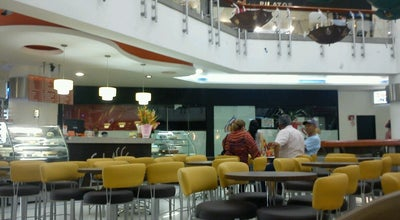 Photo of Cafe Classe Caffè at Cc Pereira Plaza, Pereira, Colombia