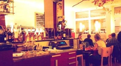 Photo of Italian Restaurant Ristorante Da Mario at Mundenheimer Str. 215, Ludwigshafen 67061, Germany