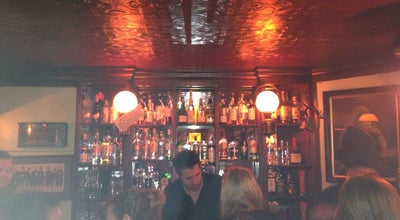Photo of Pub Bedford Arms at 17 Rue Princesse, Paris 75006, France