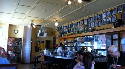 Photo of Cafe Five Corners Bistro at 15182 Buena Vista, White Rock, BC V4B 3Y5, Canada