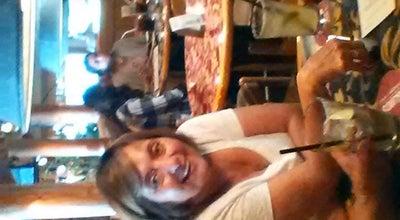 Photo of Fast Food Restaurant Islands Restaurant at 240 South Melrose Drive, Vista, CA 92081, United States