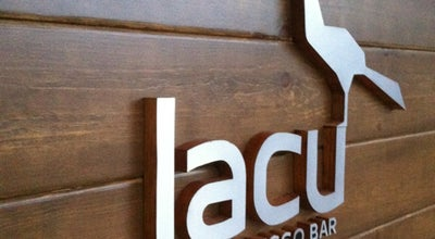 Photo of Cafe Jacu Cacho at Fresnillo 2460, Tijuana 22040, Mexico