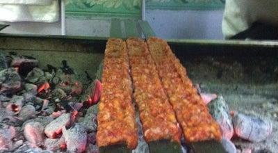 Photo of BBQ Joint Klas Ocakbaşı at Medrese Mahallesi, Konya 42060, Turkey