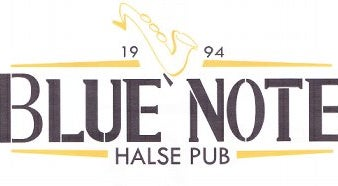 Photo of Bar Blue Note Pub at Grote Markt 23-24, Halle 1500, Belgium