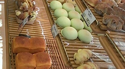 Photo of Bakery ベーカリーカフェ モンテカルロ at 今里町2丁目23-10, 高松市 760-0078, Japan