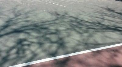 Photo of Park Birchfield Park at Santa Clara Street, Hayward, CA, United States