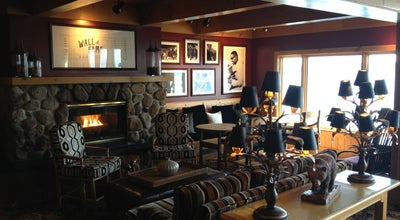 Photo of Hotel The Edgewater Hotel at 2411 Alaskan Way, Seattle, WA 98121, United States