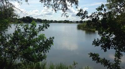 Photo of Park Heather Lakes Park at 1850 Windingwood Ave, Brandon, FL 33511, United States