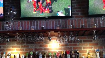 Photo of Bar World of Beer at 2878 Providence Lakes Blvd, Brandon, FL 33511, United States