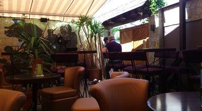 Photo of Cafe Carpe Diem at Svetozara Markovića, Kragujevac 34000, Serbia