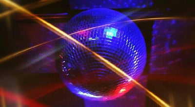Photo of Nightclub Penélope Disco at Rua Conde Afonso Celso, 1500, Ribeirão Preto, Brazil