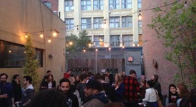 Photo of Bar Good Company at 10 Hope St, Brooklyn, NY 11211, United States