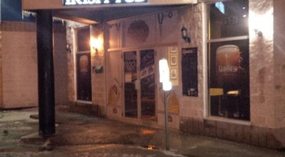 Photo of Pub The Clock On Queen at 1175 Queen At East, Brampton, On L6T 4S3, Canada