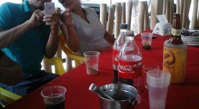 Photo of Brazilian Restaurant Panela Velha at Jequié, Brazil
