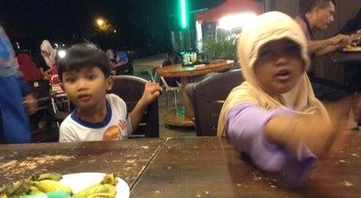 Photo of BBQ Joint D'Madinah Corner Kulim at Malaysia
