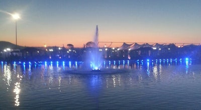 Photo of Park Karaaslan Hadimi Parkı at Karaaslan Aybahçe Mh., Konya 42010, Turkey