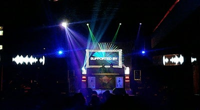Photo of Nightclub Liquid Cafe at Jalan Magelang Km. 5,5, Sleman, Indonesia