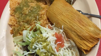 Photo of Mexican Restaurant El Burrito Loco at 1509 W Jefferson St, Joliet, IL 60435, United States