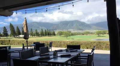 Photo of Restaurant Cafe O'Lei at 1333 Mauilani Pkwy, Kahului, HI 96732, United States
