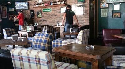 Photo of Bar Irish Pub at Hidalgo Esq Las Fuentes, Celaya, Mexico