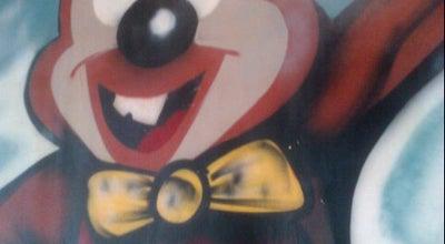 Photo of Arcade Woodie Woodchucks at 2101 Brimley Rd, Toronto, On M1S 2B4, Canada