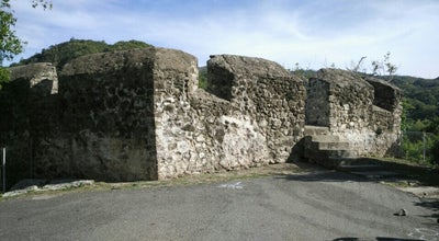 Photo of Historic Site Benteng Otanaha at Jl. Usma Isa, Gorontalo, Indonesia