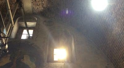 Photo of Historic Site Büyük Bedesten at Maruf Mh. Çemberciler Cd. No: 39, Kütahya, Turkey
