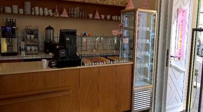 Photo of Chocolate Shop Aux Chocolats at Königsstr. 46, Münster 48143, Germany