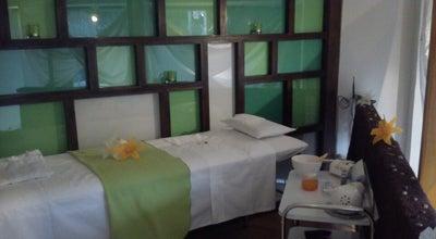 Photo of Massage Body Wrap at Zona Azul, México 53100, Mexico
