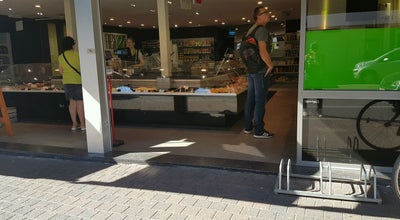 Photo of Butcher Fresh 21 at Menen, Belgium