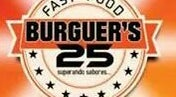 Photo of Burger Joint Burguer's 25 Fast Food at Rua Nabuco De Araujo, Duque De Caxias 25085-070, Brazil