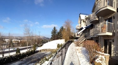 Photo of Resort Hotel St-Sauveur at 500, Chemin Des Frênes, Piedmont, Canada