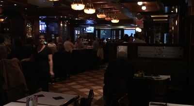 Photo of Irish Pub Blackwell's at 150 E 47th St, New York, NY 10017, United States