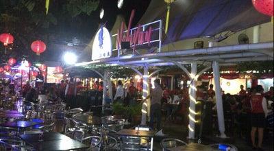 Photo of Dim Sum Restaurant Nelayan Jala-Jala at Merdeka Walk, Medan 20143, Indonesia