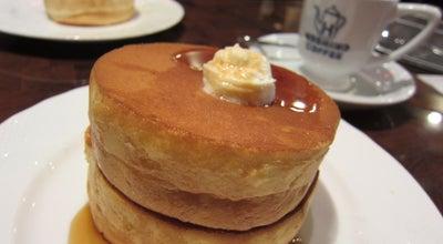 Photo of Coffee Shop 星乃珈琲店 せんげん台店 at 千間台東4-838-3, 越谷市, Japan