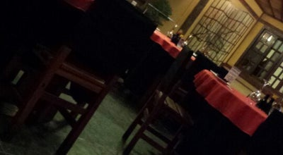 Photo of Japanese Restaurant Sushi Grou at Itapecerica da Serra, Brazil
