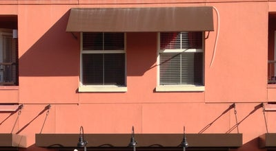 Photo of Sandwich Place Mr. Pickle's Sandwich Shop at 1014 Court St, San Rafael, CA 94901, United States
