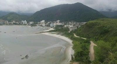 Photo of City Caraguatatuba at Caraguatatuba 11660-330, Brazil