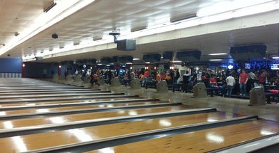 Photo of Bowling Alley Star Lanes - Sandusky at 2097 Cleveland Rd, Sandusky, OH 44870, United States