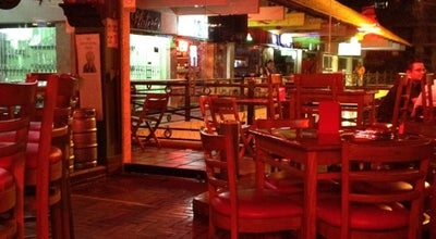 Photo of Bar Henry's Café at C.c. Parque Washington, Barranquilla, Colombia