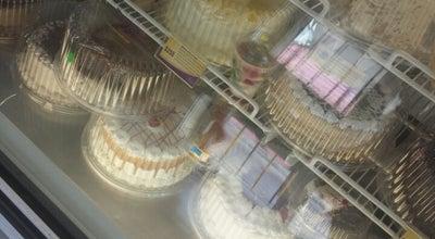 Photo of Dessert Shop Tere cazola at Fatima, Ciudad del Carmen, Mexico