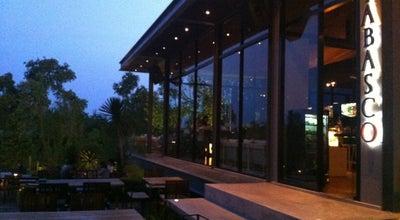 Photo of Wine Bar Tabasco Wine Bar & Bistro at Muang Rayong, Rayong, Thailand