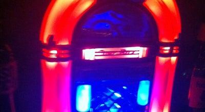 Photo of Bar Face Bar at Steno, Edessa 582 00, Greece